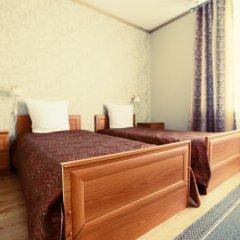 Арт-отель Пушкино Стандартный номер с разными типами кроватей фото 8