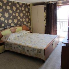 Отель Guest House Ianis Paradise 2* Стандартный номер с различными типами кроватей фото 4