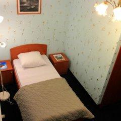 Гостиница Авиатор 3* Стандартный номер с различными типами кроватей фото 32