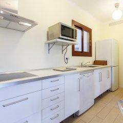 Отель Apartamentos Gran Via 732 Испания, Барселона - отзывы, цены и фото номеров - забронировать отель Apartamentos Gran Via 732 онлайн в номере фото 2