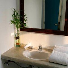 Отель Drift BnB 3* Люкс повышенной комфортности с различными типами кроватей фото 3