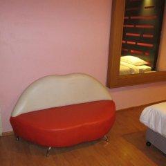 Отель Suriwongse Hotel Таиланд, Бангкок - отзывы, цены и фото номеров - забронировать отель Suriwongse Hotel онлайн спа