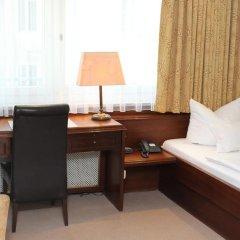 Отель Kraft Германия, Мюнхен - 1 отзыв об отеле, цены и фото номеров - забронировать отель Kraft онлайн удобства в номере фото 10