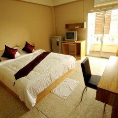 Отель Seri 47 Residence Студия фото 3