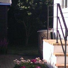 Отель Friis Bed & Bath Дания, Алборг - отзывы, цены и фото номеров - забронировать отель Friis Bed & Bath онлайн фото 2