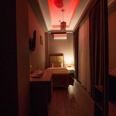 Апарт-Отель ML 3* Стандартный номер с различными типами кроватей фото 2