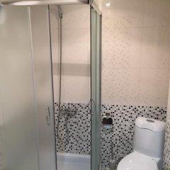 Отель Гюмри Армения, Гюмри - отзывы, цены и фото номеров - забронировать отель Гюмри онлайн ванная фото 2