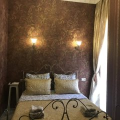 Апартаменты Historical Tbilisi Apartments комната для гостей фото 4
