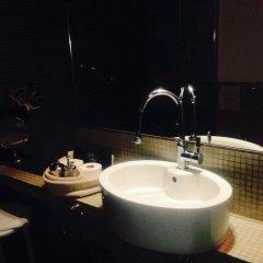 Отель Coppola MyHouse 3* Стандартный номер с различными типами кроватей