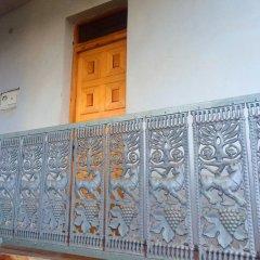 Отель Olya Guest house удобства в номере