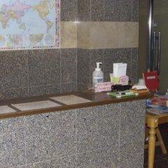 Отель Sharely Style Hakata Фукуока интерьер отеля фото 2