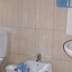 Отель Turismo em Casa de Campo ванная