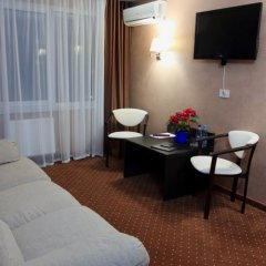 ОК Одесса Отель удобства в номере фото 2