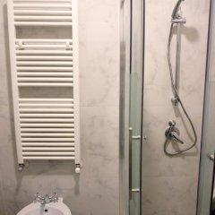 Отель Ca' Del Sol Venezia 3* Улучшенные апартаменты фото 26