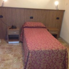 Отель York 2* Стандартный номер с различными типами кроватей фото 3