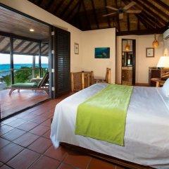 Отель Palm Island Resort All Inclusive комната для гостей фото 7
