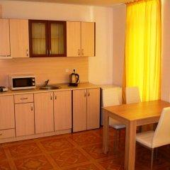 Отель Saint Elena Apartcomplex 3* Апартаменты фото 3