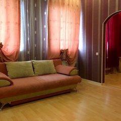 Гостиница Маями комната для гостей фото 3