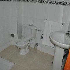Hotel Colisee 3* Стандартный номер с двуспальной кроватью фото 2