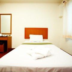 Отель D&D Inn Таиланд, Бангкок - 4 отзыва об отеле, цены и фото номеров - забронировать отель D&D Inn онлайн спа