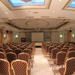 Отель A.D. Imperial Салоники помещение для мероприятий фото 2