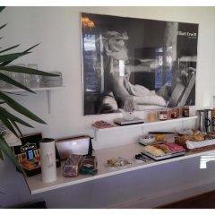 Отель Windsor Дания, Копенгаген - 2 отзыва об отеле, цены и фото номеров - забронировать отель Windsor онлайн питание фото 2