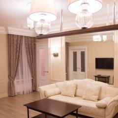 Мини-отель Премиум 4* Улучшенные апартаменты с различными типами кроватей