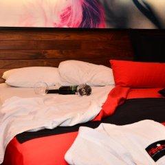 Reina Roja Hotel - Adults Only 3* Полулюкс с различными типами кроватей фото 4