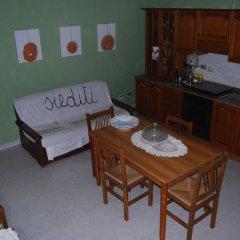 Отель Casa Vacanze PiccoleDonne Италия, Агридженто - отзывы, цены и фото номеров - забронировать отель Casa Vacanze PiccoleDonne онлайн в номере