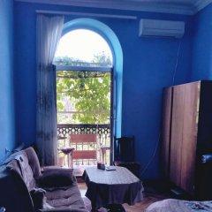 Karinitas Family Hostel Кровать в общем номере двухъярусные кровати фото 7