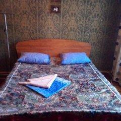 Гостевой Дом на Гоголя спа фото 2
