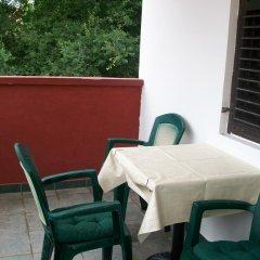 Отель Guest House Mudreša 3* Стандартный номер с различными типами кроватей фото 3