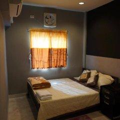 Отель Kimhouse 2* Стандартный номер с различными типами кроватей фото 7