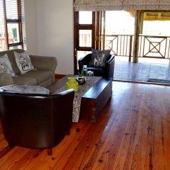Отель Harmony Game Lodge Южная Африка, Аддо - отзывы, цены и фото номеров - забронировать отель Harmony Game Lodge онлайн комната для гостей фото 4