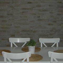Отель Apartament VIP Закопане питание фото 2