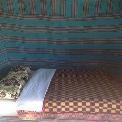 Отель Nomad Bivouac Марокко, Мерзуга - отзывы, цены и фото номеров - забронировать отель Nomad Bivouac онлайн удобства в номере