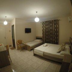 Hotel Star 3* Стандартный номер с различными типами кроватей фото 5