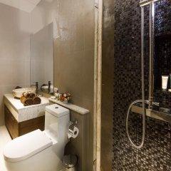 Отель Naya Residence by TROPICLOOK ванная