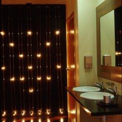 Hotel Acez комната для гостей фото 5