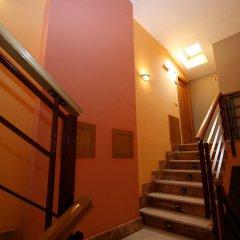 Hotel Rural Tierras del Cid 3* Стандартный номер с различными типами кроватей