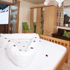 Отель Landhaus Gudrun спа фото 2