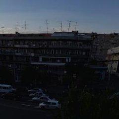 Отель RetroCity at Komitas Avenue Apartment Армения, Ереван - отзывы, цены и фото номеров - забронировать отель RetroCity at Komitas Avenue Apartment онлайн фото 3