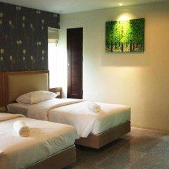 Отель Phuket Ecozy Hotel Таиланд, Пхукет - отзывы, цены и фото номеров - забронировать отель Phuket Ecozy Hotel онлайн детские мероприятия