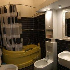 Апартаменты Apartments Bellavista Голем ванная фото 2