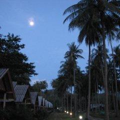 Отель Green Chilli Bungalows Таиланд, Ланта - отзывы, цены и фото номеров - забронировать отель Green Chilli Bungalows онлайн