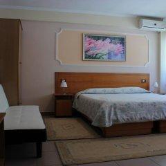 Hotel Lido 3* Стандартный номер с двуспальной кроватью фото 7