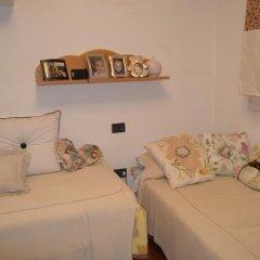 Отель B&B Pisolo Италия, Кастельфранко - отзывы, цены и фото номеров - забронировать отель B&B Pisolo онлайн детские мероприятия фото 2