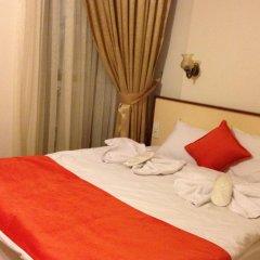 Hotel Mara 3* Номер Делюкс с различными типами кроватей