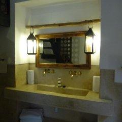 Отель Riad Matham Марокко, Марракеш - отзывы, цены и фото номеров - забронировать отель Riad Matham онлайн удобства в номере