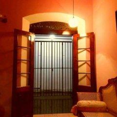 Отель Linda Cottage 3* Апартаменты с различными типами кроватей фото 41